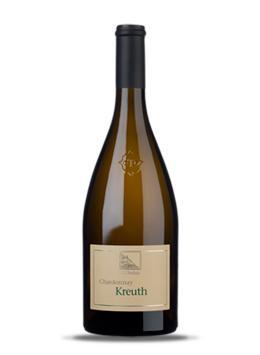 chardonnay-kreuth-terlano-220x432 2012