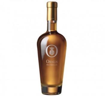 Ornellaia Ornus 2008