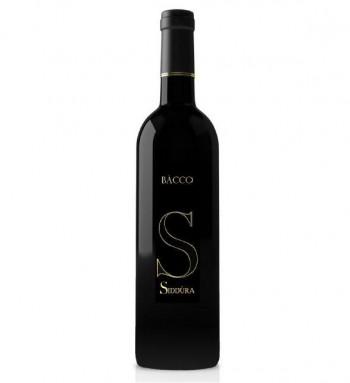 Siddura Bacco 75cl