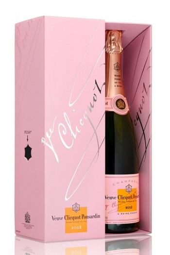 veuve clicquot rose in gift box  43230.1396652781.1280.1280