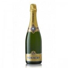 pommery-grand-cru-millesime