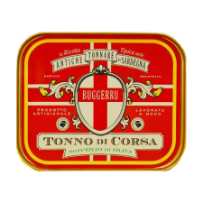 tonno-rosso-in-scatola