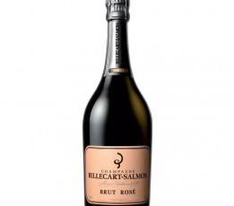 champagne-billecart-salmon-brut-rose