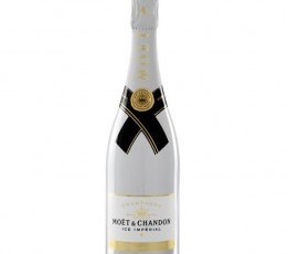 Moet Chandon Ice Imperiale 75cl