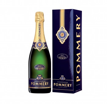 000068 pommery brut apanage ast.