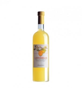 000919 benalonga limone 70cl