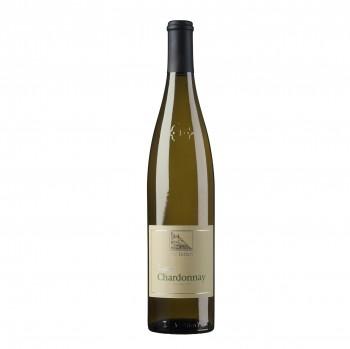 001986 terlano chardonnay