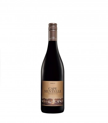 002890 cape mentelle shiraz