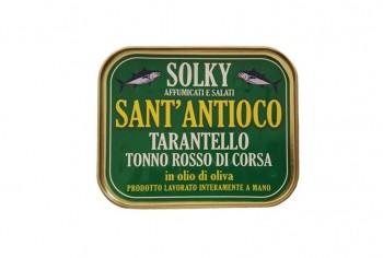 003978 solky tarantello di tonno rosso