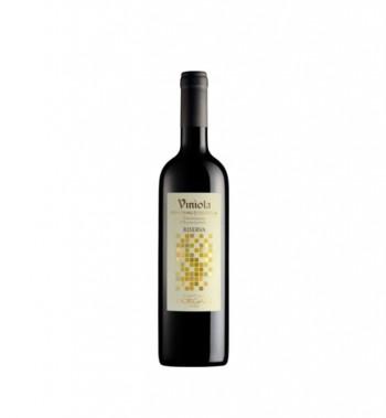004197 dorgali viniola riserva 2019