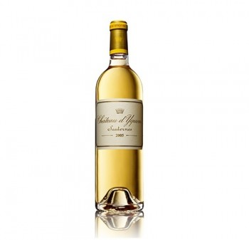 007166 chateay dyquem 2005 75cl