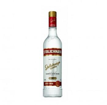 010248 stolichnaya premium vodka