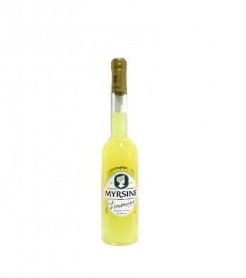 012756 myrsine2 limoncino
