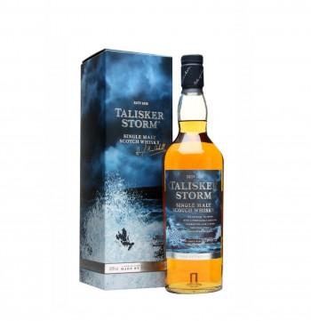 012959 talisker storm