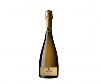 013241 cant.mogoro moscato spumante dolce 75cl