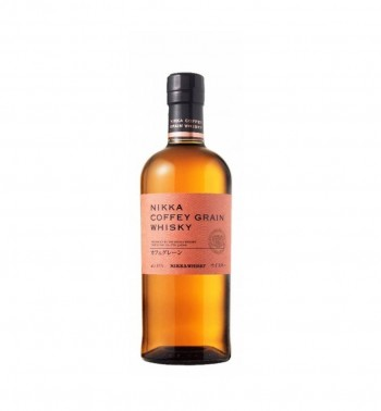 014247 nikka coffey grain single malt