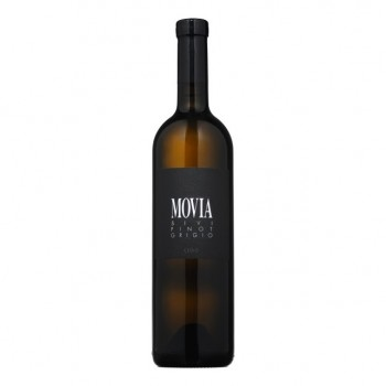 014612 triple a movia pinot grigio