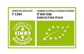 015028 gentile spaghetti dati bio