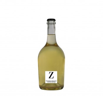 quartomoro z
