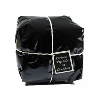 012494 gransole carbone vegetale 1kg