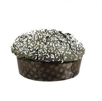 012494 gransole carbone vegetale 1kg int