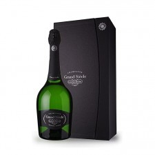 011754 laurent perrier grand siecle 75cl