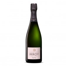 015606 irroy brut rose