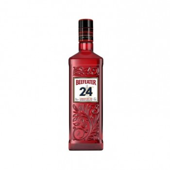 001535 beefeater gin red 70cl