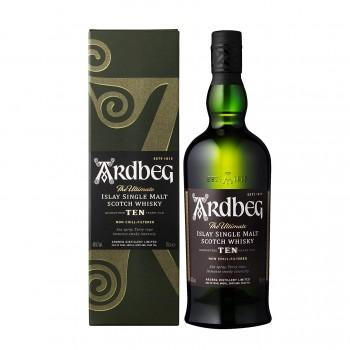 002903 ardberg 10 anni