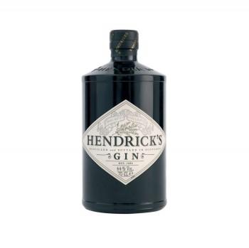 003118 hendricks gin70cl