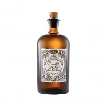 010552 monkey 47 gin50cl