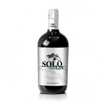 014034 pure sardinia solo wild gin2