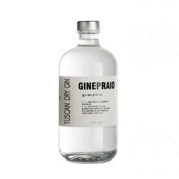 015474 ginepraio gin 50cl