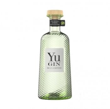 015476 yu gin 70cl