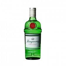 012253 tanqueray gin 1l