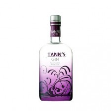 014067 tanns gin dry