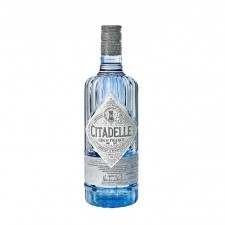 014068 citadelle london dry gin