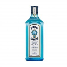 014581 bombay sapphire gin 1l