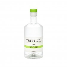 015201 domenis trittico dot gin 70cl