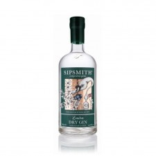 015363 sipsmith london dry gin 70cl