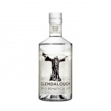 015368 glendalough wild botanical gin