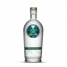 015475 rambsury london dry gin