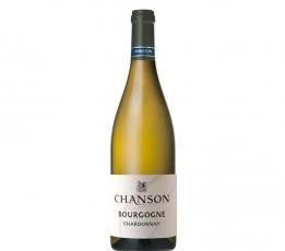 010221 chanson bourgogne chardonnay
