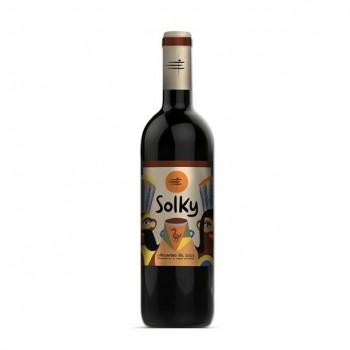 015853 eural solky