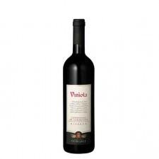 004197 dorgali viniola riserva 75cl