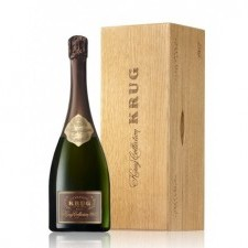 005399 krug collection 1982 75cl