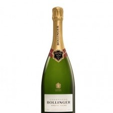 007701 bollinger special cuvee