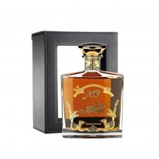 008209 millonario ron xo decanter 70cl ast.