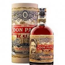 011495 don papa rum ast