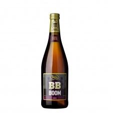 011651 barley bbboom 75cl